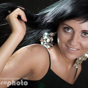 wroclaw_fotografia_studyjna_04_alicja_imgp8158