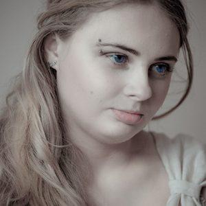 wroclaw_fotografia_studyjna_115_aga_imgp94