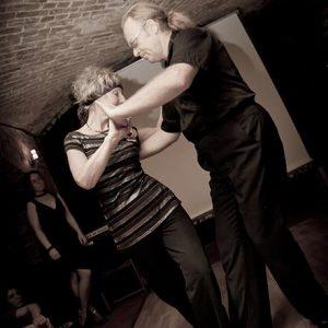 wroclaw_zdjecia_tango_kamfora_imgp4020