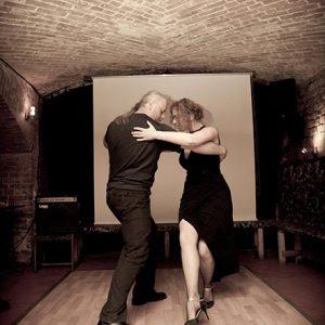 wroclaw_zdjecia_tango_kamfora_imgp4022
