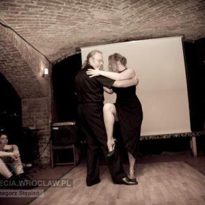 wroclaw_zdjecia_tango_kamfora_imgp4037